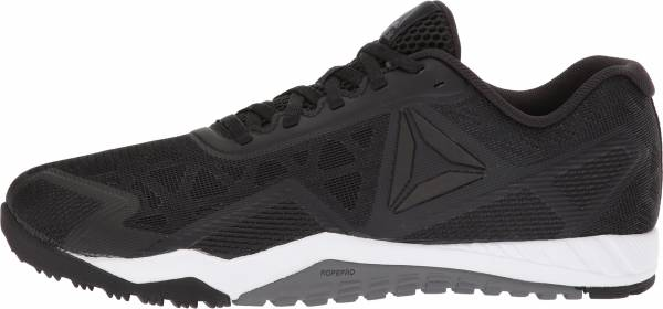 Reebok ROS Workout TR 2.0 - Black (CN0967)