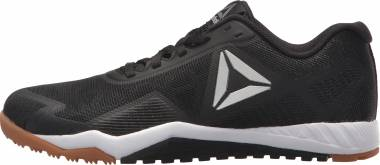 Reebok ROS Workout TR 2.0 - Black (BD5132)