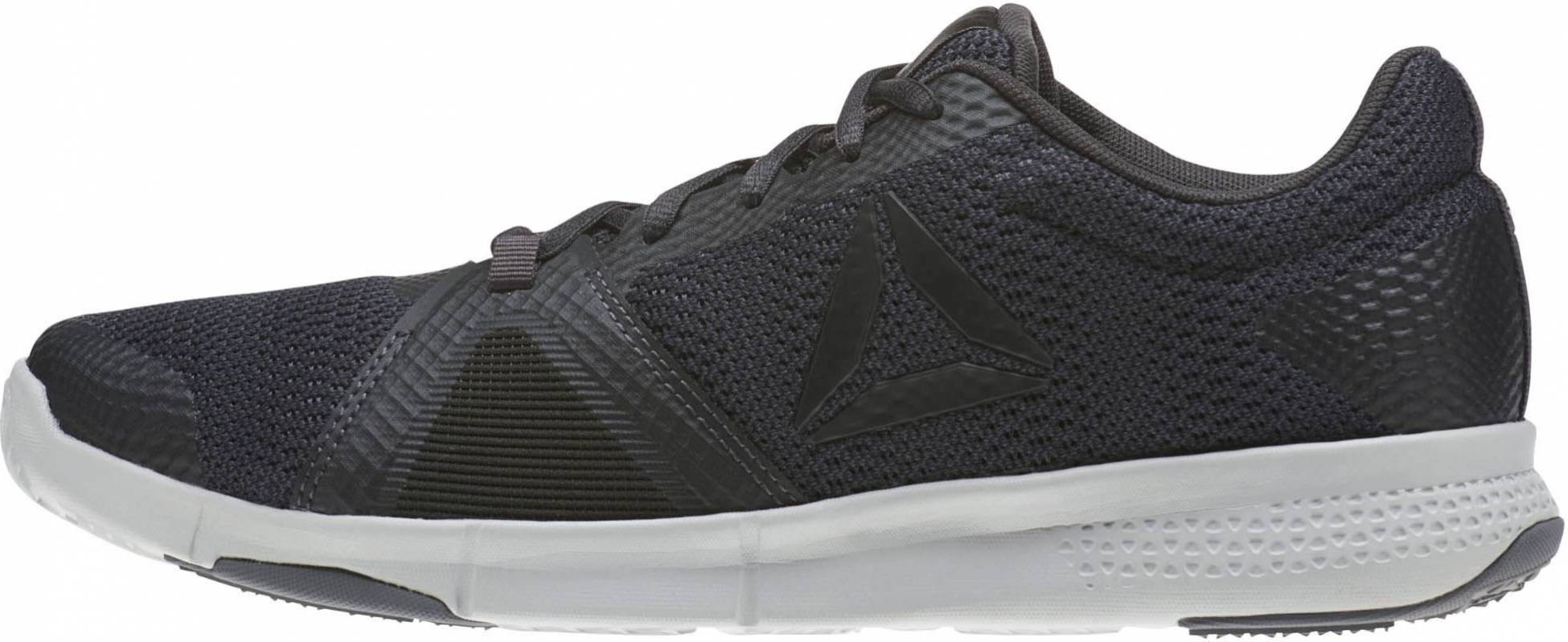 Only $54 + Review of Reebok Flexile