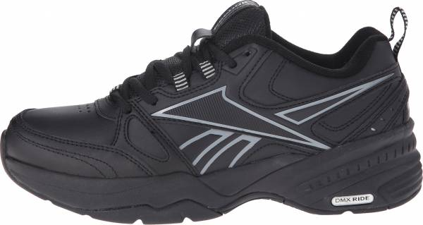 Reebok Royal Trainer MT - Black/Flat Grey (M42861)