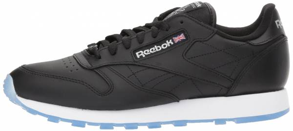 11 Reasons to NOT to Buy Reebok Classic Leather Ice (Mar 2019 ... 489a423de