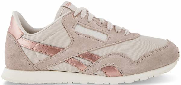 11 Reasons to NOT to Buy Reebok Classic Nylon Slim Metal (Mar 2019 ... 3d2288903