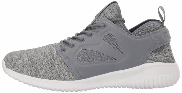 73bd2693f446 13 Reasons to NOT to Buy Reebok Skycush Evolution Lux (Apr 2019 ...