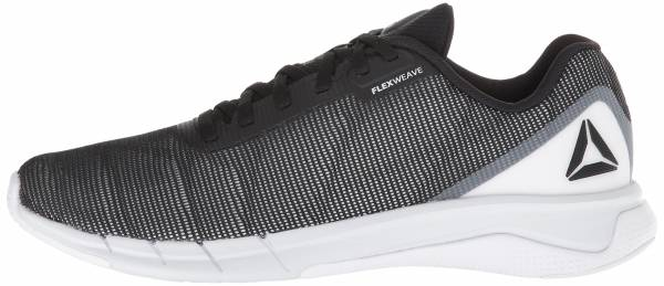 sneakers for cheap 245da 67757 Reebok Fast Flexweave