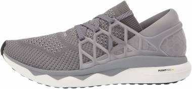 Reebok Floatride Run Nite - Grey (BS8119)