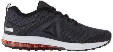 30+ Best Reebok Low Drop Running Shoes (Buyer's Guide