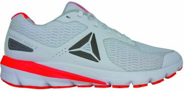 Reebok Harmony Road 2 - Multicolore White Atomic Red Pew 0 (CN4706)