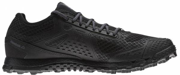1b8a864c34dbc4 14 Reasons to NOT to Buy Reebok AT Super 3.0 Stealth (Mar 2019 ...