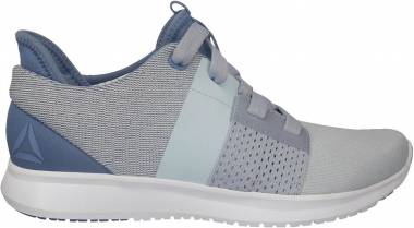 Reebok Trilux Run - Grey (CN2579)