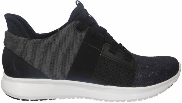 Only $31 + Review of Reebok Trilux Run