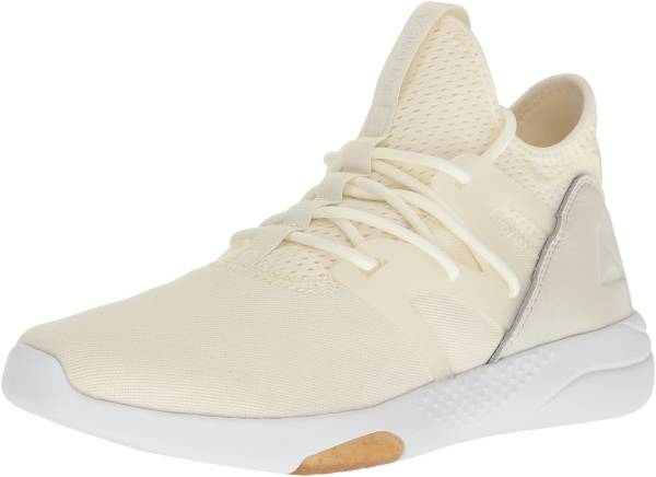 12 Best Beige Training Shoes (Buyer's Guide) | RunRepeat