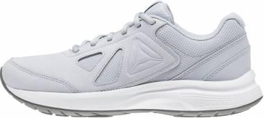 24c411702e76e 9 Best Reebok Walking Shoes (August 2019) | RunRepeat
