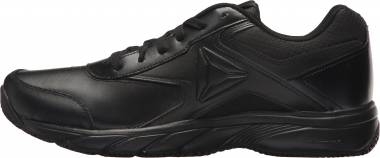 Reebok Work N Cushion 3.0 - Black (BS9524)