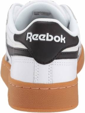 Reebok Revenge Plus Gum