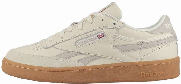 10 Reasons to NOT to Buy Reebok Revenge Plus Gum (Mar 2019)  af370e4eecb