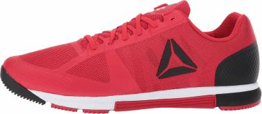 Reebok CrossFit Speed TR 2.0 - Primal Red/ White/ Black (BS5794)