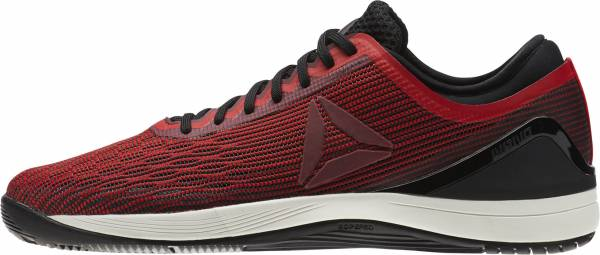 0b9bfa5b387b 17 Reasons to NOT to Buy Reebok CrossFit Nano 8 Flexweave (Apr 2019 ...