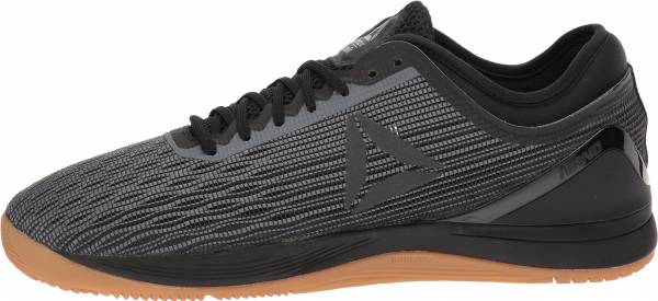 17 Reasons to NOT to Buy Reebok CrossFit Nano 8 Flexweave (Mar 2019 ... f8ccc973f