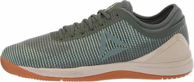Save 57% on Crossfit Shoes (59 Models in Stock) | RunRepeat