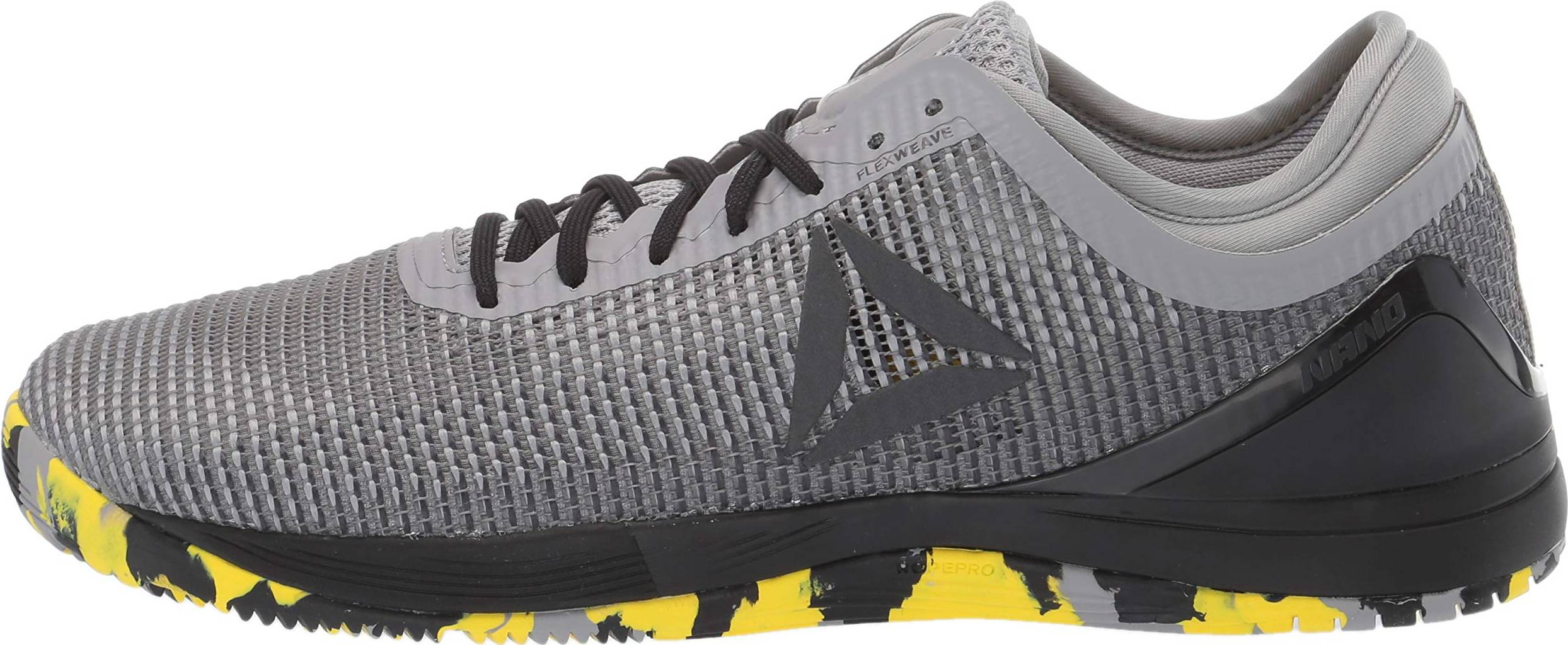 Save 56% on Lightweight Training Shoes