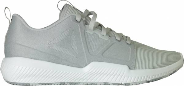 Reebok Hydrorush - Skull Grey White Tin Grey (CN4791)