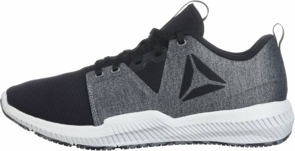 447fc032d 11 Reasons to NOT to Buy Reebok Hydrorush (May 2019)