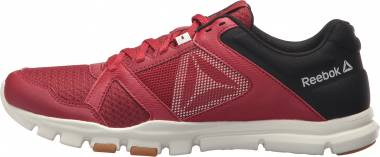 Reebok Yourflex Train 10 MT - Red