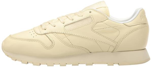 f7d4ba966f9 9 Reasons to NOT to Buy Reebok Classic Leather Pastels (May 2019 ...