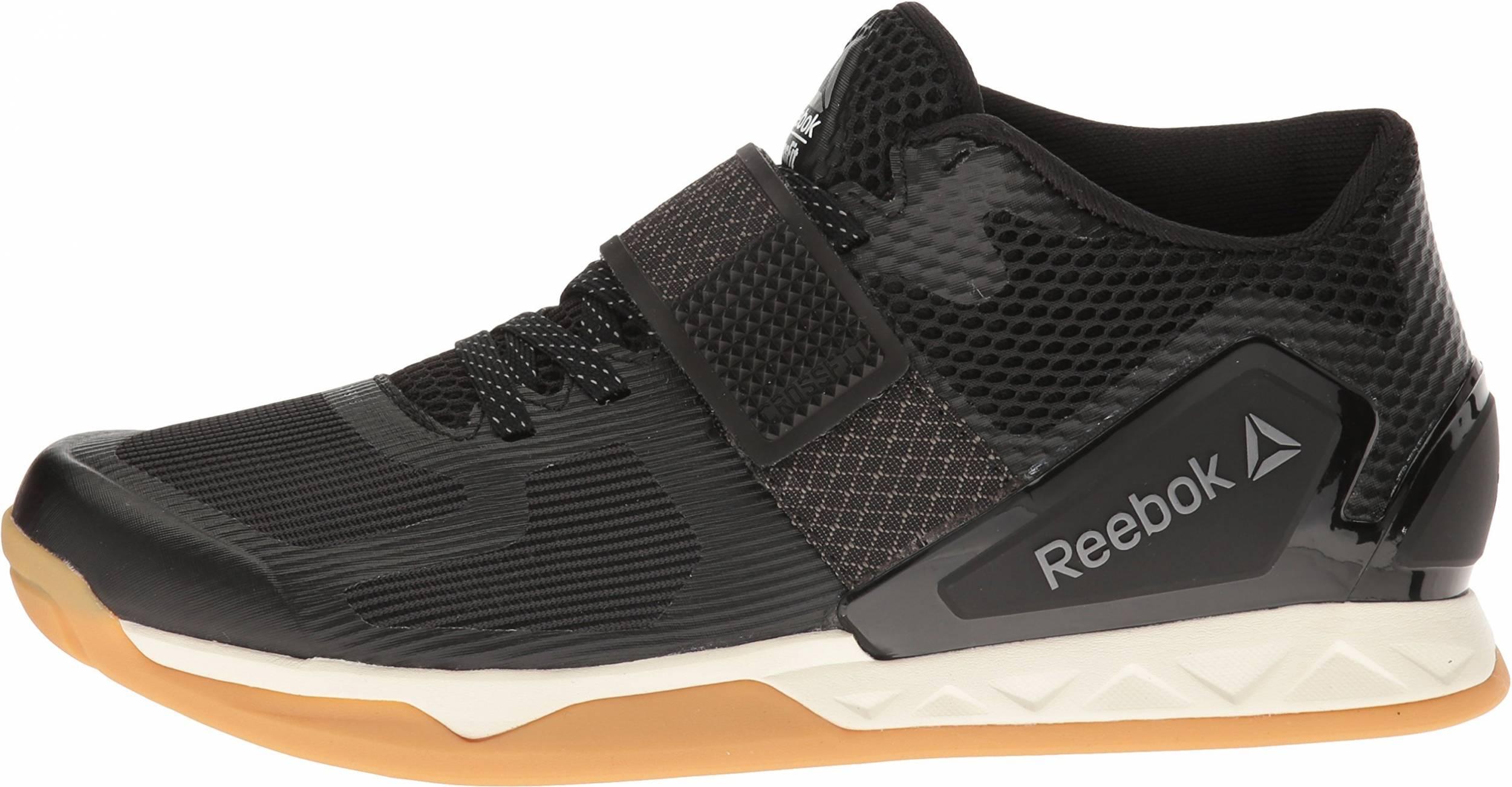 Save 47% on Reebok Crossfit Shoes (18