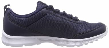Reebok Speedlux 3.0 - Blue Collegiate Navy White Collegiate Navy White (CN3473)