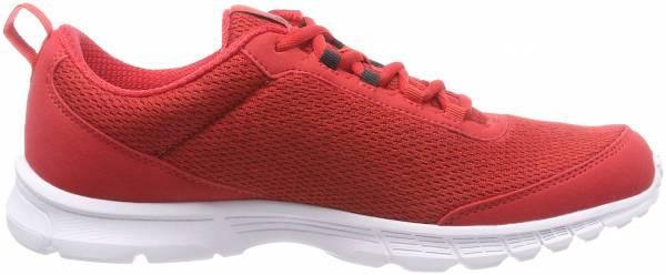 Reebok Speedlux 3.0 Chaussures de Trail Femme