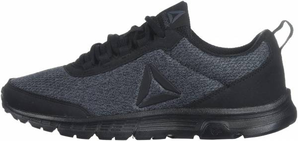 30+ Best Black Reebok Running Shoes