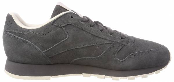 fa22ff2a519c7b 11 Reasons to NOT to Buy Reebok Classic Leather NBK (Mar 2019 ...