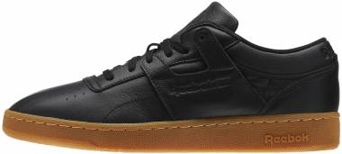 Reebok Club Workout FMU reebok-club-workout-fmu-3dfb Men