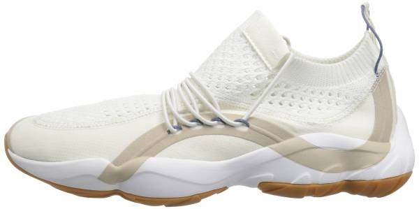good service authentic detailed look Buy Reebok DMX Fusion - Only $46 Today | RunRepeat