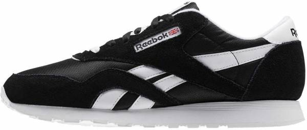 f64da1a0096 10 Reasons to NOT to Buy Reebok Rapide OG SU (Mar 2019)