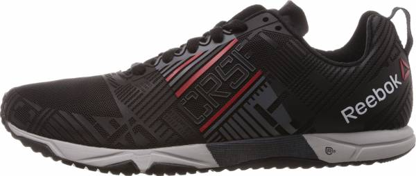 Reebok Crossfit Sprint 2.0 - Black (M47620)