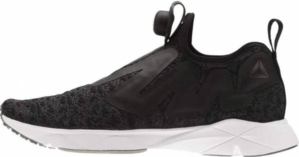787e6628 9 Reasons to/NOT to Buy Reebok Pump Supreme (Jul 2019) | RunRepeat