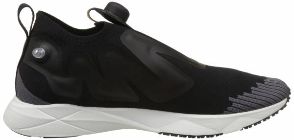 9 Reasons to NOT to Buy Reebok Pump Supreme (Apr 2019)  13d8368d4