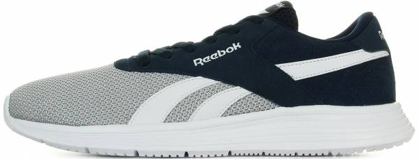 282cac7e60ff 9 Reasons to NOT to Buy Reebok Royal EC Ride FS (Mar 2019)