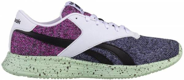 new arrivals bfdf8 18926 9 Reasons to NOT to Buy Reebok Royal EC Ride FS (Jul 2019)   RunRepeat