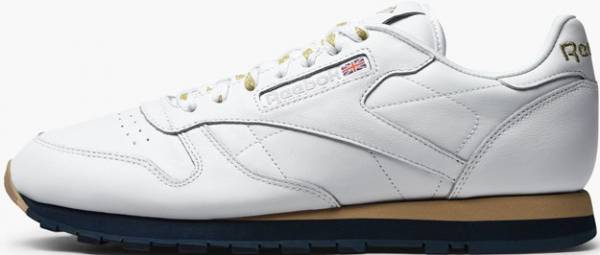 Reebok Classic Leather Beams reebok-classic-leather-beams-0b8d