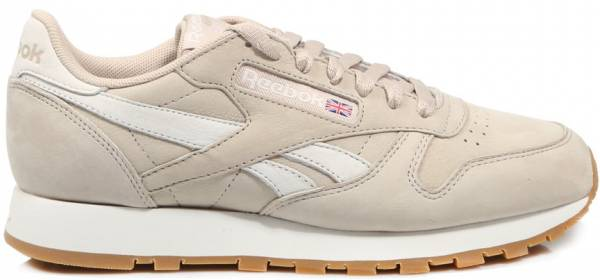 Reebok Classic Leather TL Beige