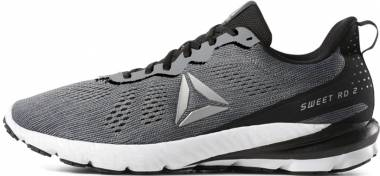 Reebok Sweet Road 2 - Grey