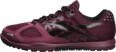 Reebok CrossFit Nano 2.0 - Purple (DV8245)