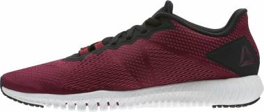 30 Best Reebok Workout Shoes (Buyer's Guide) | RunRepeat