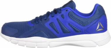 Reebok Trainfusion Nine 3.0 - Blue (CN4717)