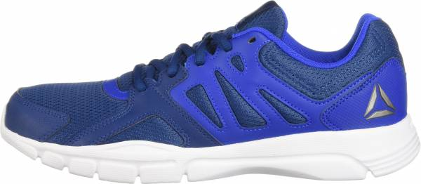 Reebok Trainfusion Nine 3.0 - Blue