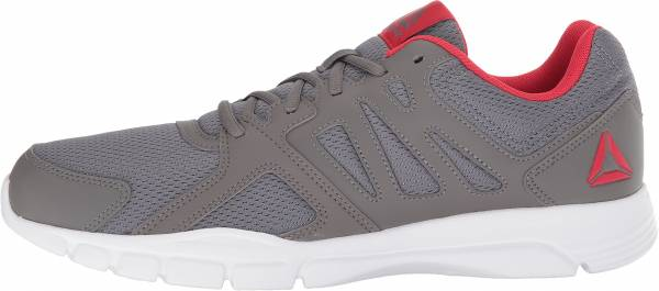 Chaussures de Fitness Homme Reebok Trainfusion Nine 3.0
