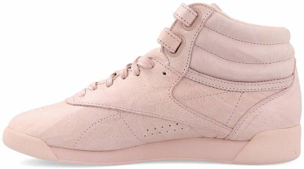 b81a32f63e5a00 13 Reasons to NOT to Buy Reebok Freestyle Hi FBT (Mar 2019)